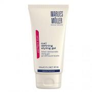 Marlies Möller Perfect Curl Defining Styling Gel 150ml