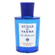 Acqua di Parma Blu Mediterraneo Mandorlo di Sicilia toaletna voda 150 ml unisex