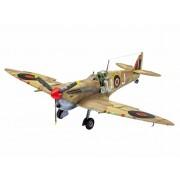 Supermarine Spitfire Mk. Vc