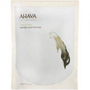Ahava Body care Deadsea Mud Natural Dead Sea Body Mud 400 g