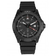 Ceas barbatesc Traser H3 107787 T-7.6 WY6 OD Pioneer Limited Edition 300 PCS. 46mm 20ATM
