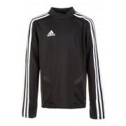 Adidas Koszulka funkcyjna 'Tiro 19'