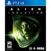 Alien Isolation PlayStation 4