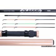 Фидер штек. Classic/Concept Feeder 80-120 гр. 3.6 м стекло CП1-00172