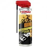 SONAX BIKE KettenSpray m. EasySpray