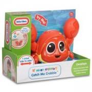 Музикална играчка, Раче, Little Tikes, 322027