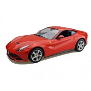 Electric R / C 1/14 Ferrari F12 Berlinetta finished product RC