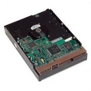 HP Hard Disk HP 1TB 7.2k SATA 6Gb/s 1024Gb SATA