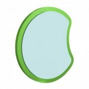 Oglinda Laufen pentru copii gama FloraKids