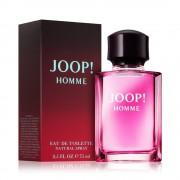 JOOP! - Homme EDT 75 ml férfi
