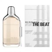 Burberry The Beat 75 ml parfémovaná voda pro ženy