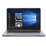 Asus VivoBook 15 Series Notebook - Intel Core i7