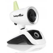 Babymoov Cámara Adicional Vigilabebés Video Visio Car Babymoov 0m+
