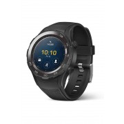 Huawei Watch Huawei 2 Sport Band LTE Black - Nero