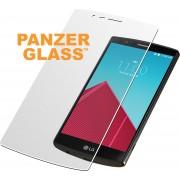 PanzerGlass Screenprotector LG G4