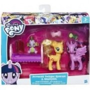 Hasbro My Little Pony Friends Twilight B9160 (WIKR-1052427)