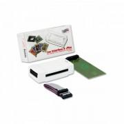 Duolabs CAS Interface 2 Plus USB