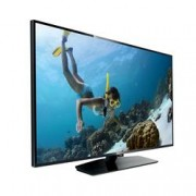 PHILIPS 32 EASYSUITE DVB-T2/T/C HEVC LED HD TV 16 9