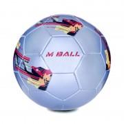 fotbal minge Spokey MBALL