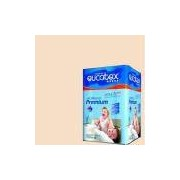 Tinta Acrilica Semi Brilho Eucatex Blush 18Lts