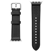 Spigen Retro Fit Apple Watch 44/42mm, fekete