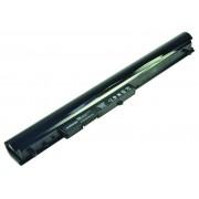 HP Batterie ordinateur portable OA04 pour (entre autres) HP Compaq Presario 15-H000 - 2600mAh