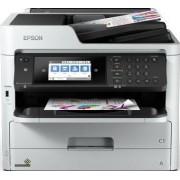 Epson Impressora EPSON Multifunções WorkForce Pro WF-C5790DWF