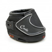 Cavallohorseriderfr F.R.A. Boots pour sabots Cavallo Spot-Slim