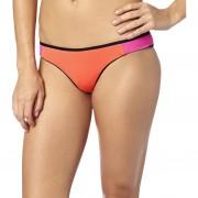 Fox Capture Skimpy Bikiniunderdel Fluo Orange