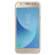 Samsung Galaxy J3 2017 (SM-J330F) Dual Sim Gold