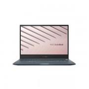 Asus Portatil Asus Proart Studiobook W700g1t-Av023r