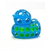 Kids II Oball patkica za kupanje plava