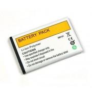 Батерия за Sony Xperia T