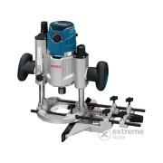 Bosch Professional GOF 1600 CE vertikalna glodalica, L-Boxx