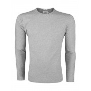 PEPE JEANS T-Shirt Pepe Jeans Basic Long Grey