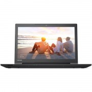 Laptop Lenovo ThinkPad V310-15IKB 15.6 inch Full HD Intel Core i5-7200U 4GB DDR4 1TB HDD AMD Radeon 530 2GB Black