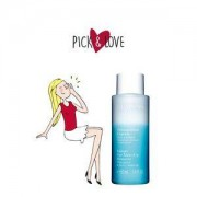 Clarins Pick & Love Instant Eye Make-Up Remover 50 ml