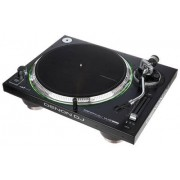 Denon DJ VL12 Prime