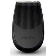 Philips hosszúszőrvágó S5000, S5100