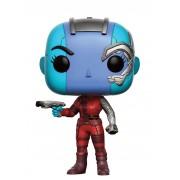 Guardians of the Galaxy Vol. 2 POP! Marvel Vinyl Figure Nebula 10 cm