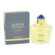 Boucheron Jaipur Eau De Toilette Spray 1.7 oz / 50.28 mL Men's Fragrance 414273