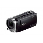 Sony HDR-CX450 Full HD OSS
