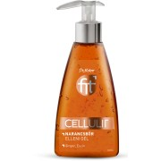 Fitness Cellulit Gel (150 ml)