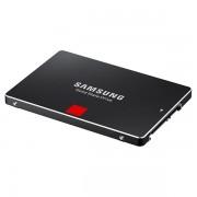 "SSD 2.5"", 512GB, Samsung 850 Pro, 7mm, SATA3 (MZ-7KE512BW)"