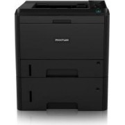 Imprimanta Laser Monocrom PANTUM P3500DW A4