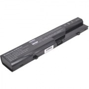 Replacement Laptop Battery For HP Compaq 420 Presario CQ321