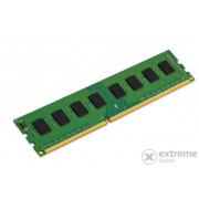 KVR16LN11/8 Kingston (KVR16LN11/8) 8GB DDR3 memorija modul