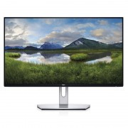"Dell S2419H 24"" LED IPS FullHD"