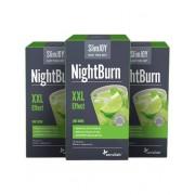 Sensilab SlimJOY NightBurn 2+1 GRATIS
