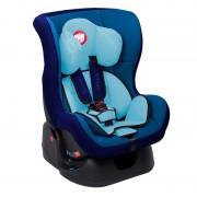 Lionelo Scaun auto copii 0-18 Kg Liam Plus Blue